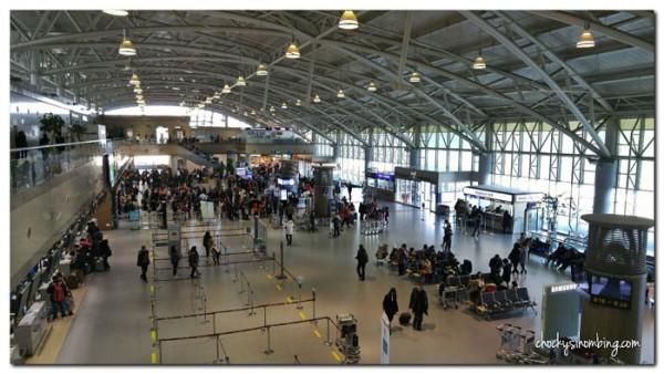 gimhae-international-airport-2