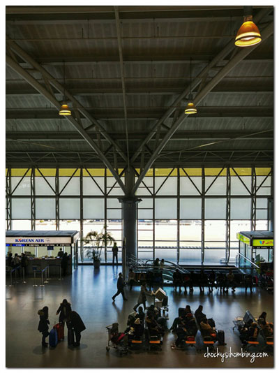 gimhae-international-airport