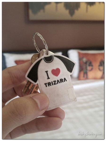 kunci-tenda-trizara