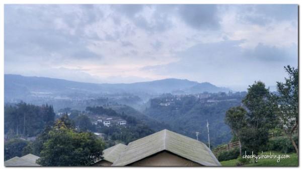 pemandangan-di-trizara-resorts