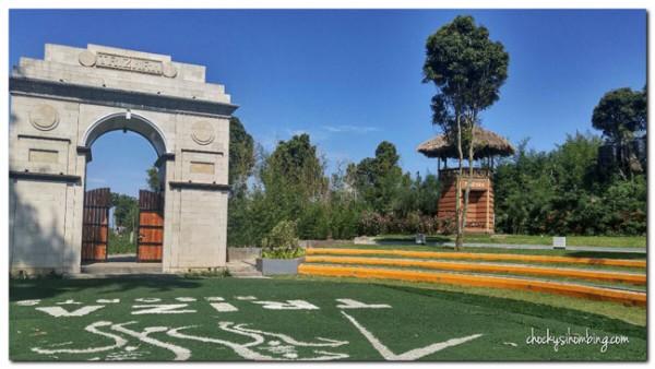 welcome-to-trizara-resorts-2