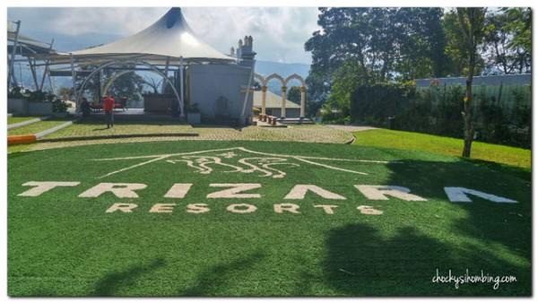 welcome-to-trizara-resorts