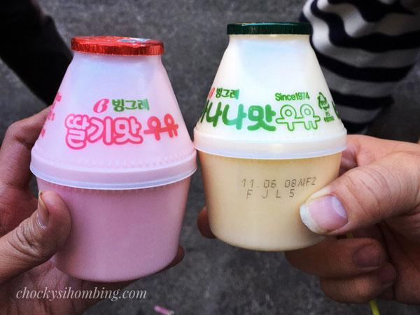banana-milk-korea