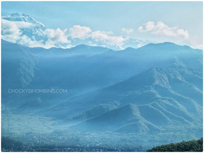 annapurna-range-from-sarangkot