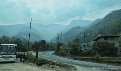 bus-kathmandu-pokhara-thumb
