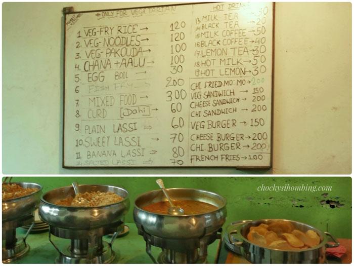 daftar-harga-makanan