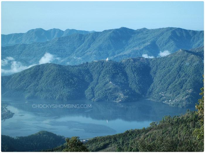 phewa-lake-from-sarangkot