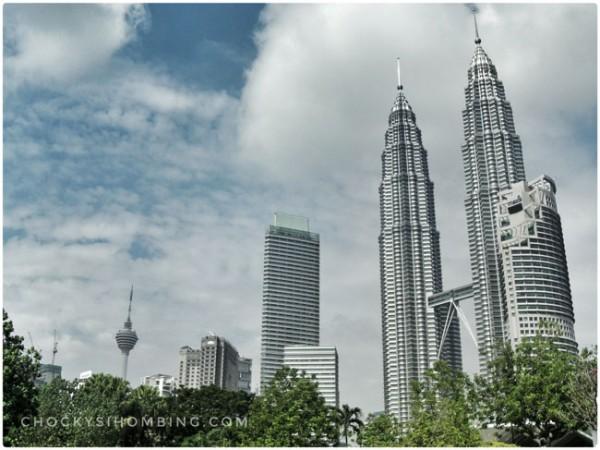 Wisata-Kuala-Lumpur