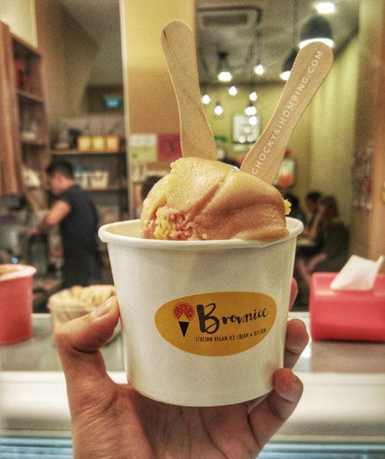 brownice-katong-singapore