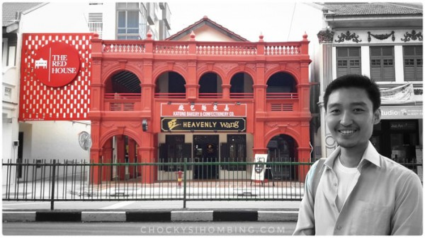 the-red-house-in-katong-singaore