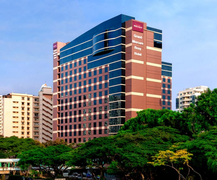 Grand-Mercure-Roxy-Singapore