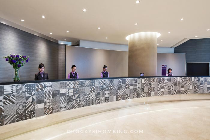 Grand-Mercure-Singapore-Roxy-Lobby
