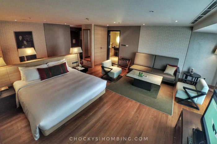 business-suite-room-grand-mercure-roxy