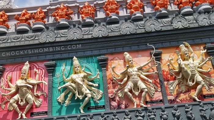 Sri-Senpaga-Vinayagar-Singapore-2