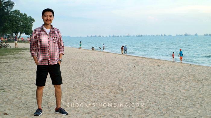 east-coast-beach-singapore