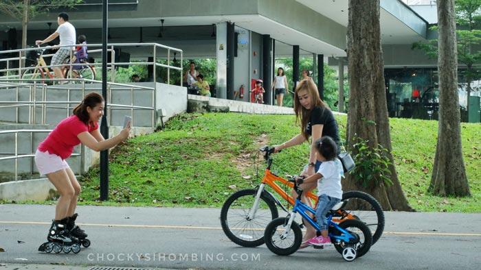 east-coast-park-singapore-1