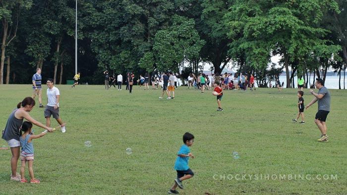 east-coast-park-singapore-3