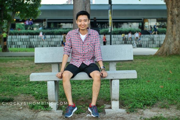east-coast-park-singapore