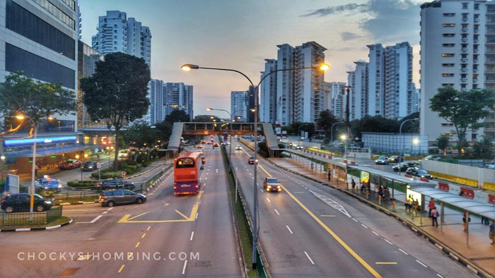 east-coast-road-katong