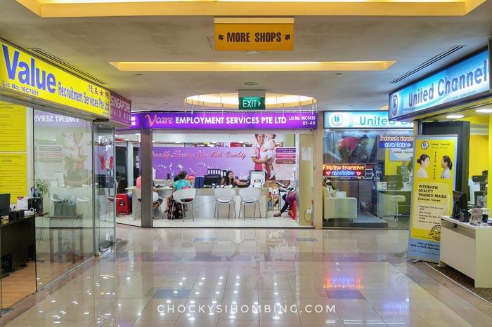 inside-katong-shopping-center-singapore