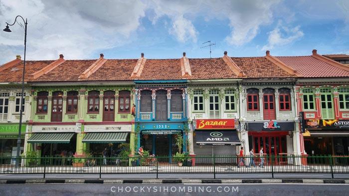 katong-old-town