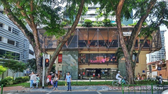 katong-shopping-mall-singapore
