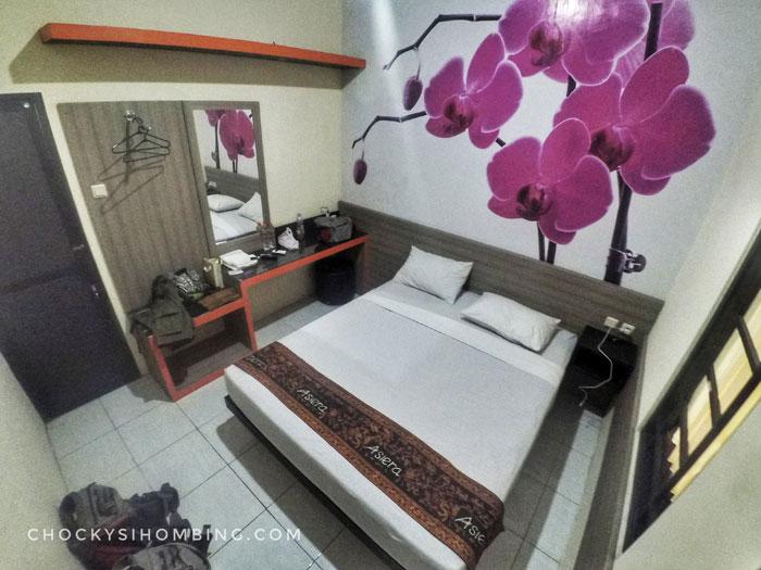 kamar-asiera-hotel-banyuwangi